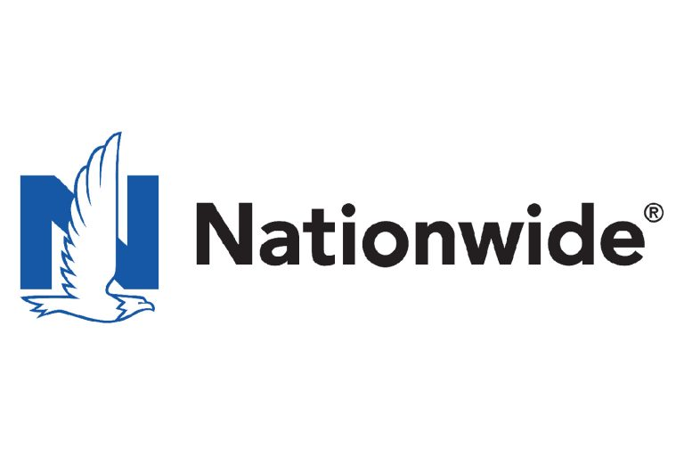 COVID-19 Service Update: Nationwide Life Insurance Business FAQs as of March 30, 2021